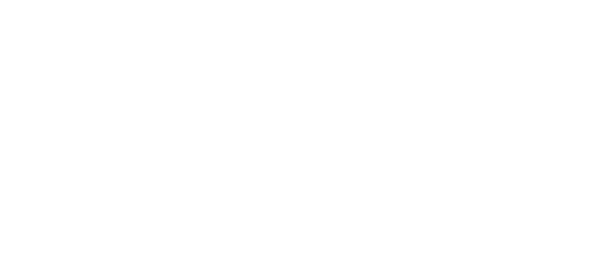 TO ACHIEVE OUR GOAL